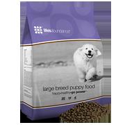 Life's-Abundance-Dog-Food